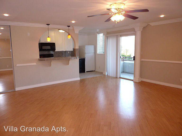 Studio 1 Bathroom Apartment for rent at 940 N. Ardmore Ave. in Hollywood, CA