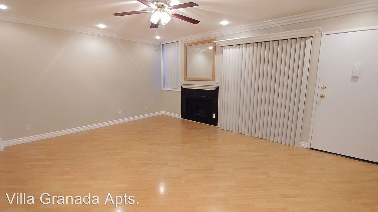 2 Bedrooms 2 Bathrooms Apartment for rent at 940 N. Ardmore Ave. in Hollywood, CA