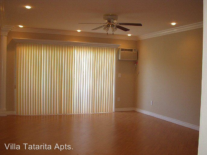 1 Bedroom 1 Bathroom Apartment for rent at 2212 N. Cahuenga Blvd. in Hollywood Hills, CA