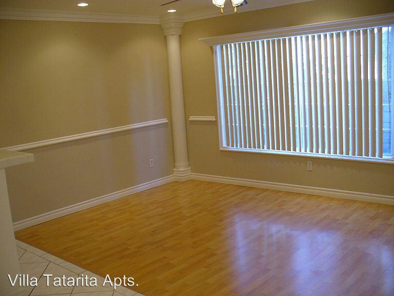 Studio 1 Bathroom Apartment for rent at 2212 N. Cahuenga Blvd. in Hollywood Hills, CA