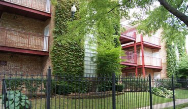 Ravenswood Gardens Apartment for rent in Chicago, IL