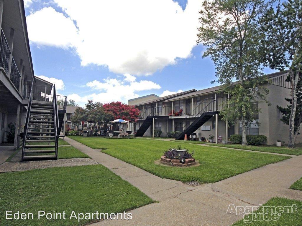 Pleasant 11528 Old Hammond Hwy Baton Rouge La Apartment For Rent Download Free Architecture Designs Scobabritishbridgeorg