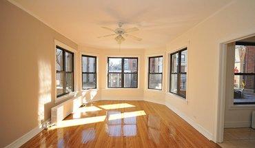Similar Apartment at 434-446 W. Diversey