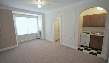 1049 W. Oakdale Apartment for rent in Chicago, IL