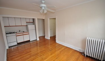 596 W. Hawthorne Apartment for rent in Chicago, IL