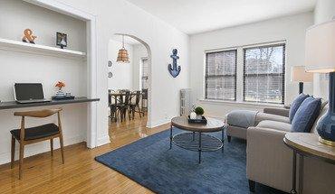 632-642 W Cornelia Apartment for rent in Chicago, IL