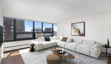 3130 N. Lake Shore Dr Apartment for rent in Chicago, IL