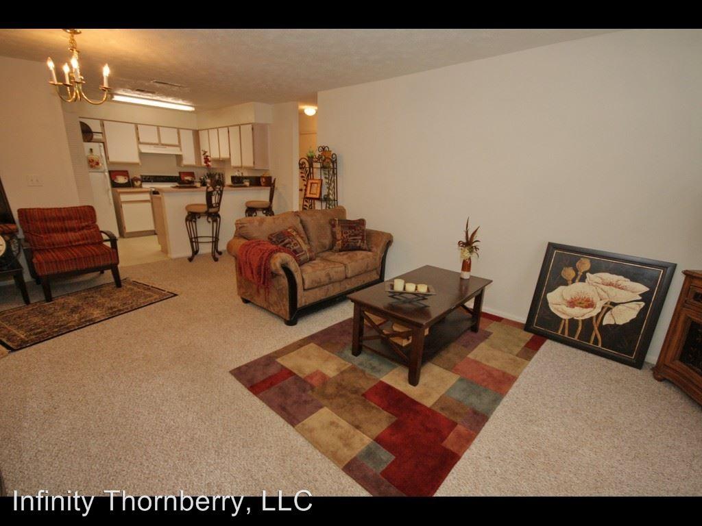 1 Bedroom 1 Bathroom Apartment for rent at 2435 Aylesbury Loop in Decatur, GA