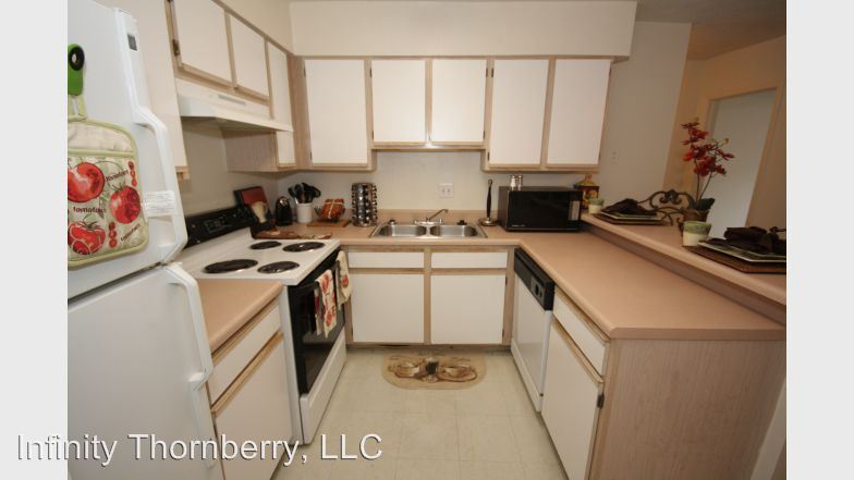 2 Bedrooms 2 Bathrooms Apartment for rent at 2435 Aylesbury Loop in Decatur, GA