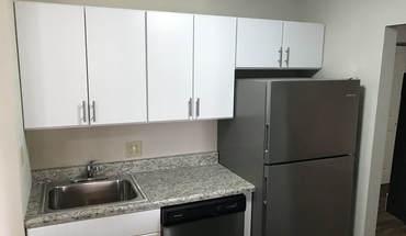Similar Apartment at 807 S Locust