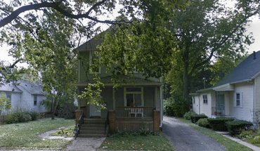 Apartments With Utilities Included In Champaign Il Abodo