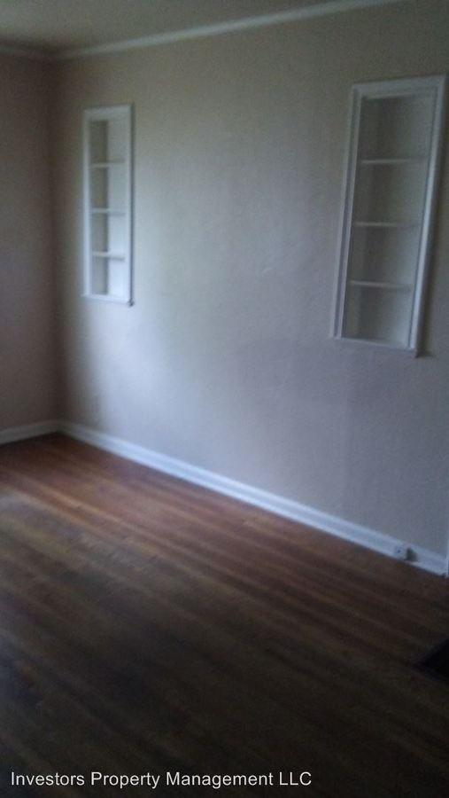 1 Bedroom 1 Bathroom Apartment for rent at 1205 Classen Blvd in Norman, OK