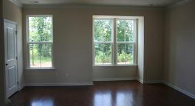 Similar Apartment at 812 Suffield Way