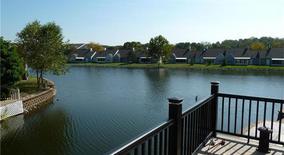 Similar Apartment at 3309 Lower Lakes Dr