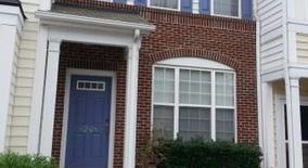 Similar Apartment at 8268 City Loft Court
