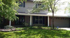 Similar Apartment at 15132 Still House Creek