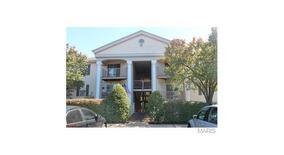 Similar Apartment at 749 Ridgeside Drive