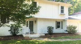 Similar Apartment at 7700 Harps Mill Road