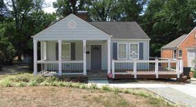 Similar Apartment at 2809 Oberlin Road