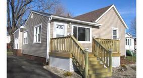 Similar Apartment at 0 419 North 38 Th Street