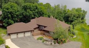 Similar Apartment at 585 County Road B2 E