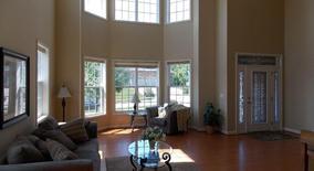 Similar Apartment at 305 Coriander Court