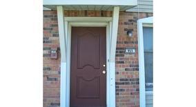 Similar Apartment at 955 Park Crest Drive