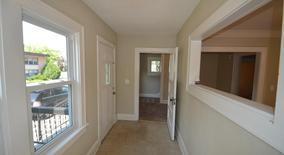 Similar Apartment at 2509 36th Avenue S