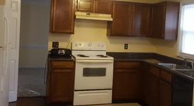 Similar Apartment at 403 Timbermill Court