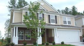 Similar Apartment at 314 Hillview Drive