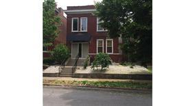 Similar Apartment at 2700 Arkansas Avenue