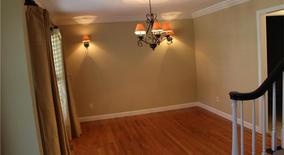 Similar Apartment at 16402 Waterford Manor Court