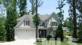 Similar Apartment at 100 Magnolia Tree Court