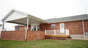 Similar Apartment at 3414 Swan Circle
