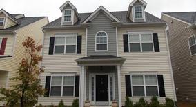 Similar Apartment at 748 Keystone Park Drive