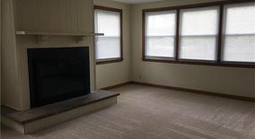 Similar Apartment at 1005 Hawthorn Avenue