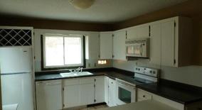 Similar Apartment at 9715 27th Avenue N