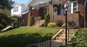 Similar Apartment at 2123 Princeton