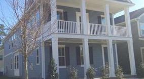 Similar Apartment at 224 Liberty Hill Pass