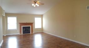 1204 St. Matthew Apartment for rent in O Fallon, MO