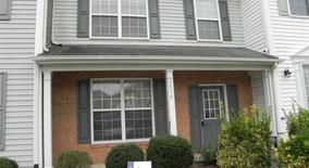 5030 Brook Lauren Lane Apartment for rent in Raleigh, NC