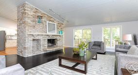 Similar Apartment at 7708 Gleason Road