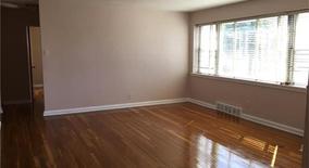 Similar Apartment at 8501 Everett Avenue