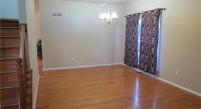 999 Tilestone Drive Apartment for rent in O Fallon, MO