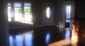 Similar Apartment at 738 W Rosewood Ave