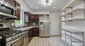 Similar Apartment at 8453 Louwen Drive