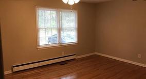 Similar Apartment at 214 Daniel Circle
