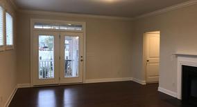 Similar Apartment at 1209 Sand Pine Drive