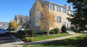 Similar Apartment at 16281 50th Avenue N
