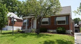 Similar Apartment at 8700 Neier Lane